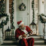 Kerstpakketten inspiratie online opdoen