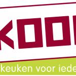 Keukenwinkels Hoorn beschikbaar
